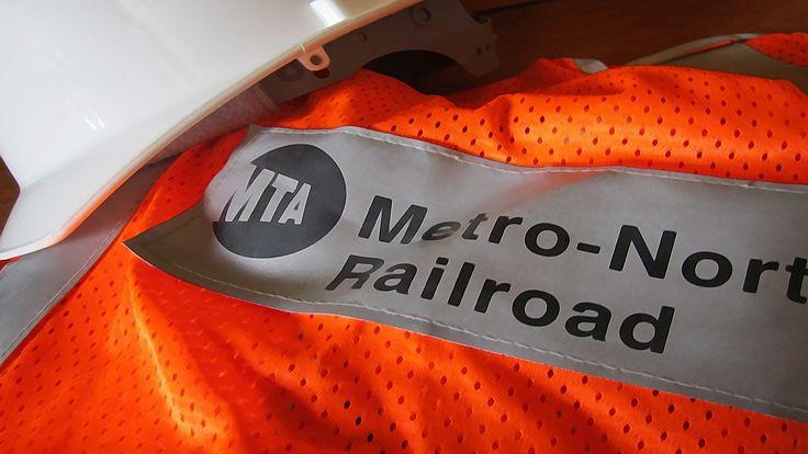 Metro north railroad (1920x1080, north, railroad)  via www.allwallpaper.in