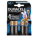 Duracell Linea_9930046606502