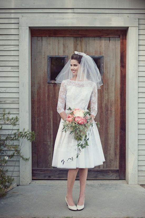 metod wyboru eleganckie suknie ślubne