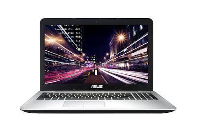 de toate : ASUS F555LA-AB31 15.6-inch Full-HD Laptop (Core i3...
