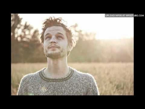#soundtravel #justrelax . The Dreamer . Tallest Man On Earth