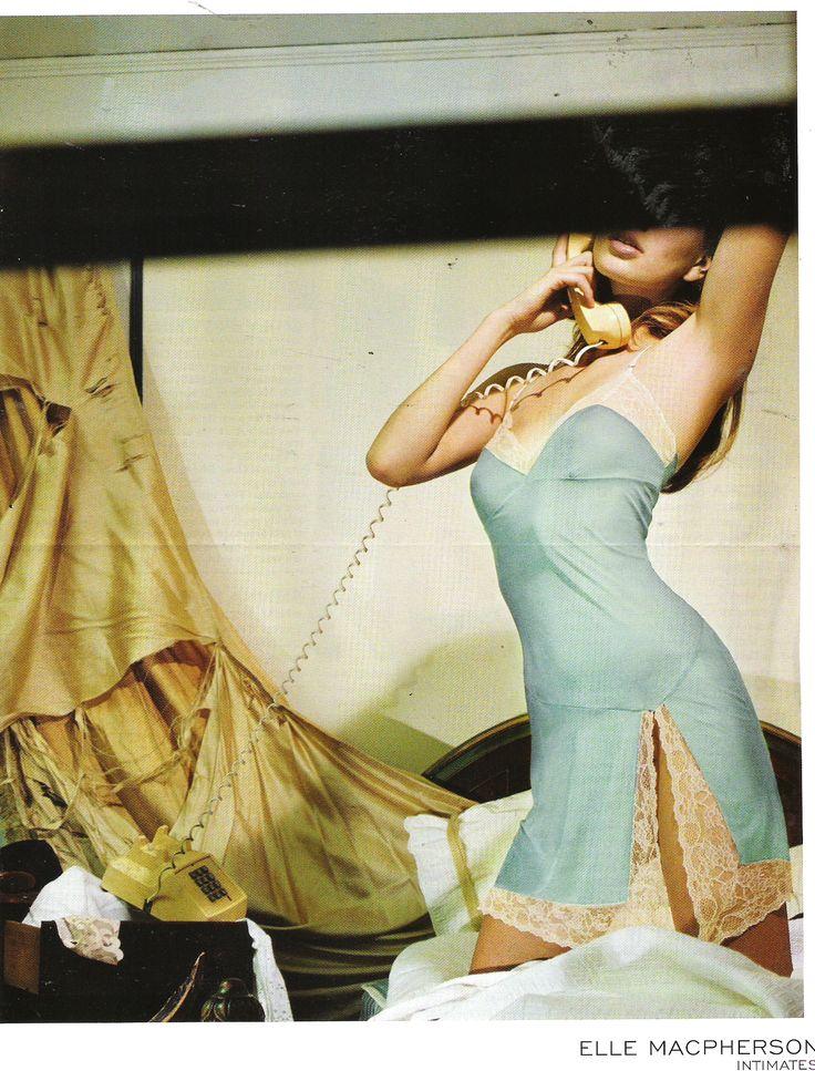 59 best lingerie elle macpherson and bendon images on. Black Bedroom Furniture Sets. Home Design Ideas