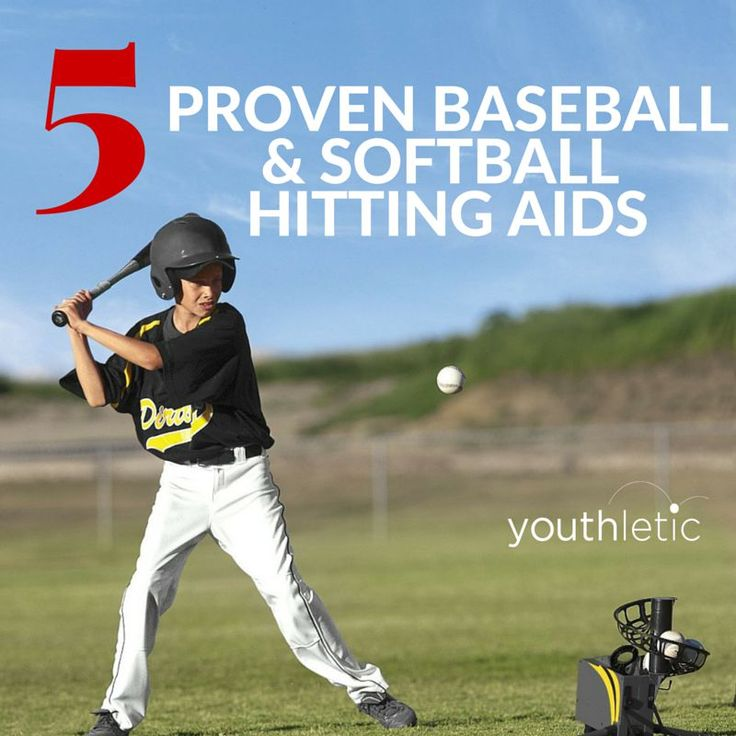 how to get better at hitting in baseball