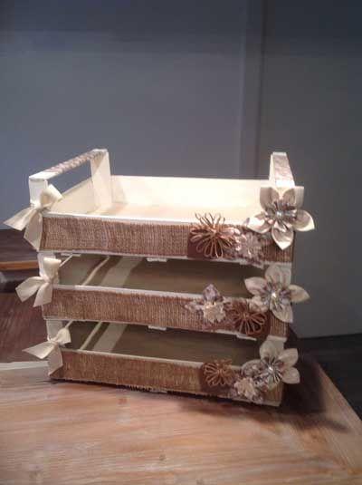 cajas decorativas 4