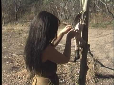 History of Native American Indians, Documentary - Pt. 1/4 - YouTube