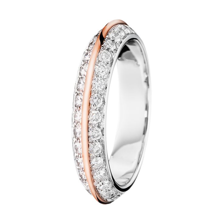 20 best Wedding Bands images on Pinterest Wedding bands Promise