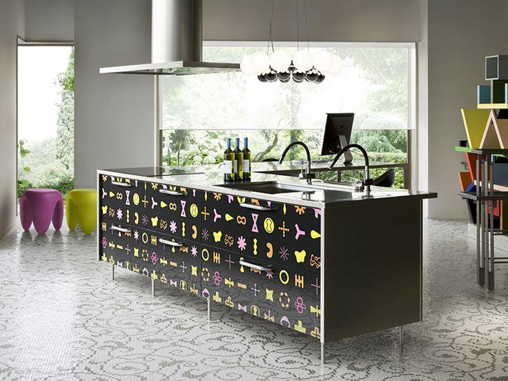 outside kitchen design ideas ideas for kitchen designs kitchen designers ideas #Kitchen