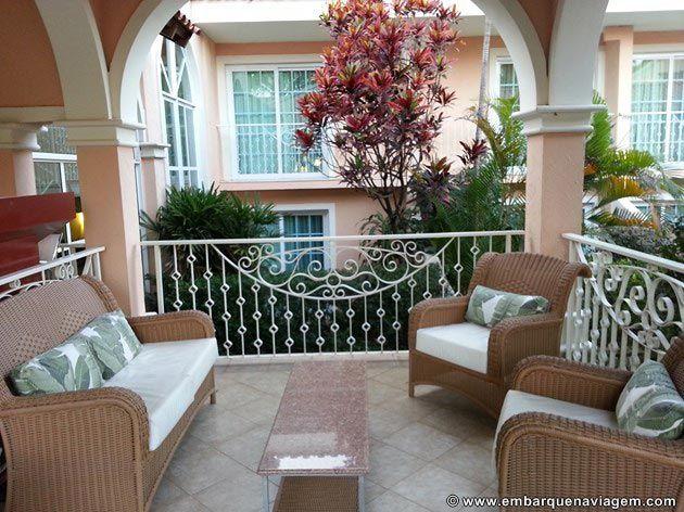 Royal Palm Plaza Resort Campinas - Atendimento totalmente pessoal. #Dica de #Hospedagem #ENV com #Luxo e #sofisticação em #Campinas