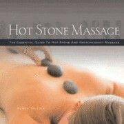 Hot Stone massage 141kr bokus