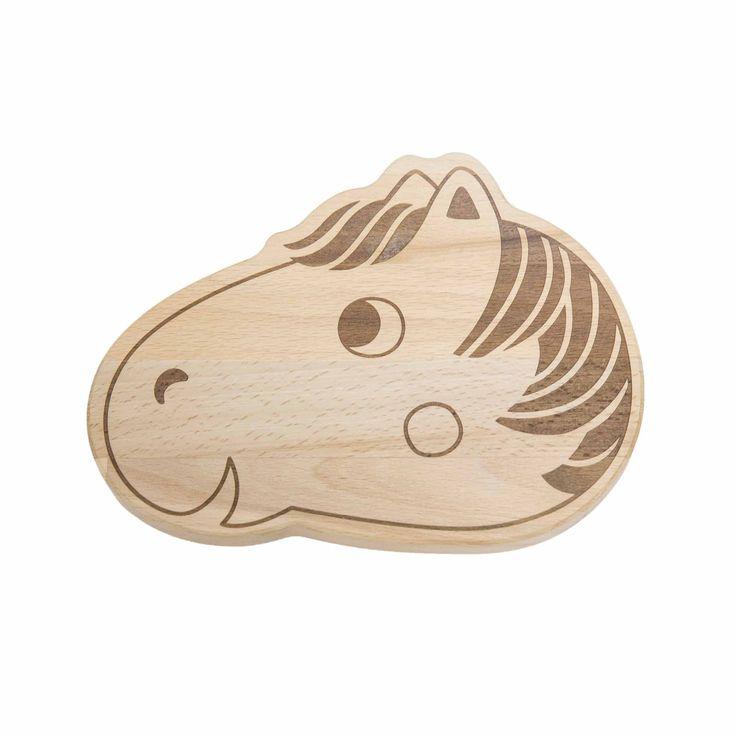 Voltigierpferd Holz Selber Bauen ~   Pinterest  Voltigierpferd, Kinderspielzeug und Holzpferd Garten