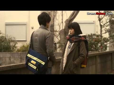 """[Eng Sub] Say """"I love you"""" Live Action (PART 3)"""