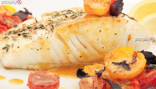 ryba-w-pomidorach