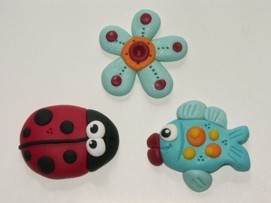 1000 images about do r dough on pinterest goddesses for Clay making ideas