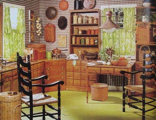 61 Best Images About Vintage Ethan Allen Furniture On