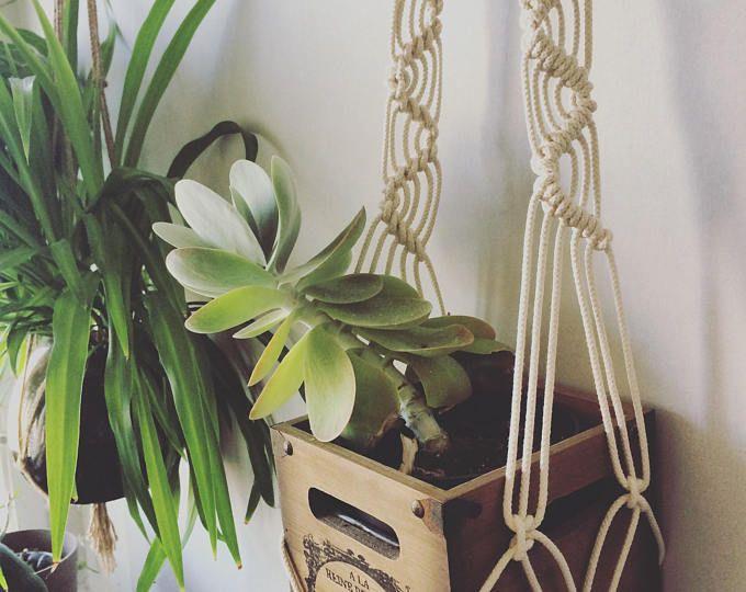 Planthanger