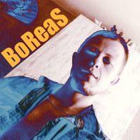 Visit BoReaS BRS on SoundCloud