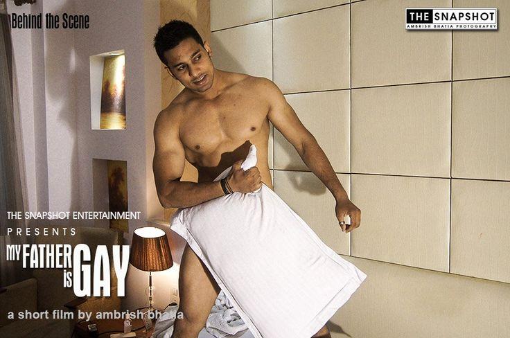 hindi x gay
