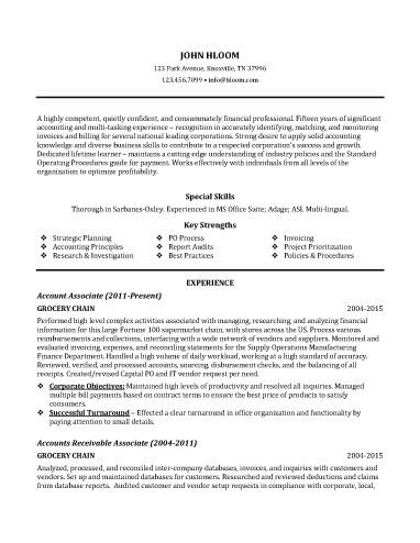 how to write customer service resume the definitive guide skills objectives and summary