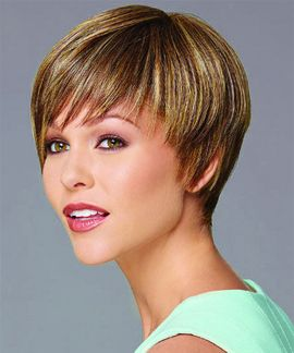 best haircuts for 31 best images about wigs styles on lace 1872