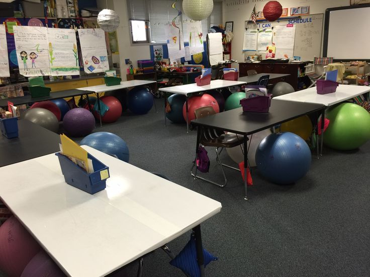 Classroom Design And Student Learning : Best classroom design for student centered learning