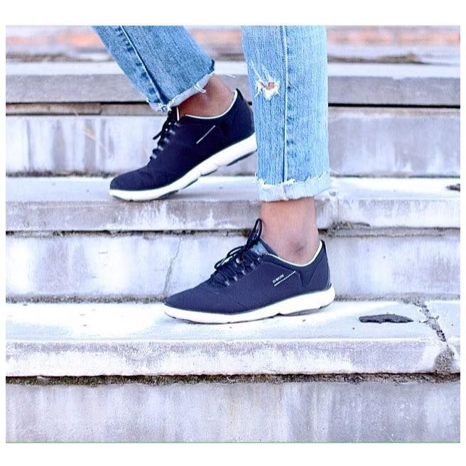 The perfect sneakers to start your day!!! @geox #sider #shoes#sneakers #shop#siderstores