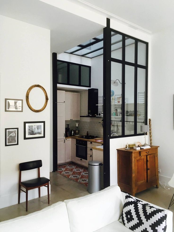 maison du monde montpellier related article with maison. Black Bedroom Furniture Sets. Home Design Ideas