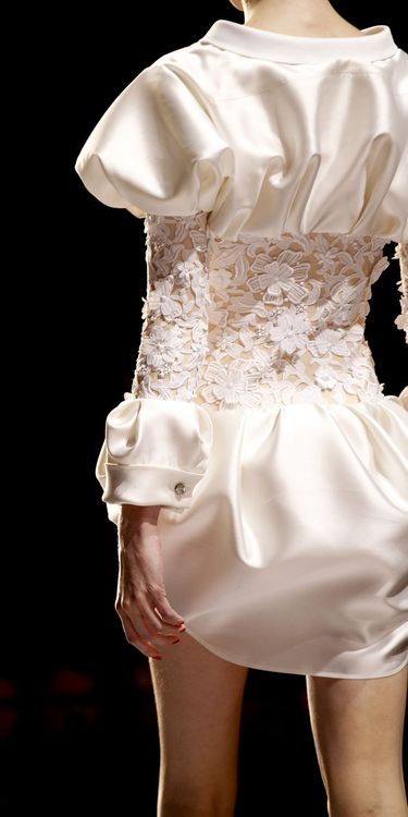 277 Best French Wedding Style Images On Pinterest