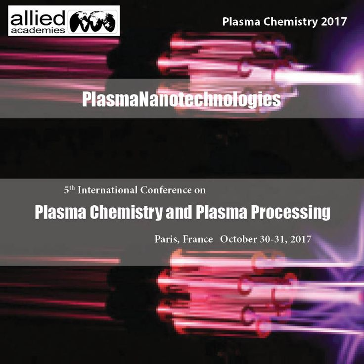 #Plasma nanotechnology is a branch of technology that deals with dimensions and tolerances of less than 100 nanometers, especially the manipulation of individual atoms and molecules. #Low-temperature #plasmas find numerous applications in growth and #processing of nanomaterial's such as #carbon nanotubes, #inorganic nanowires and others.
