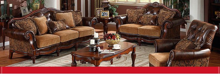 Best Badcock Living Room Furniture Sets Categories Wish 400 x 300