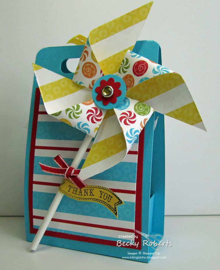 cute teacher gifts