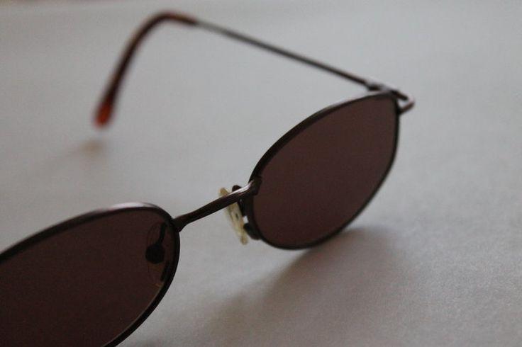 Shop Vintage Stüssy Eyewear