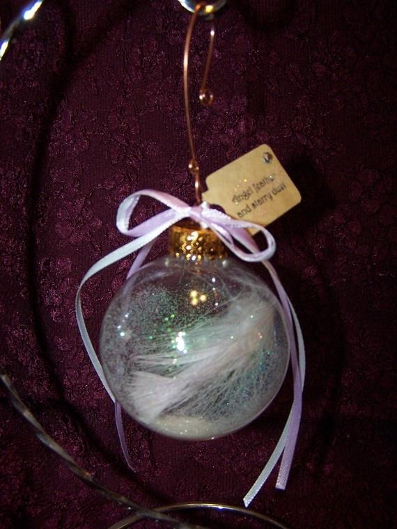 95 best Angel poems images on Pinterest  Christmas crafts Angel