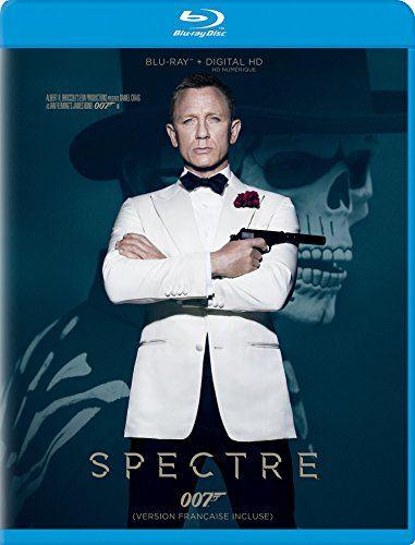 Spectre [Blu-ray] (Bilingual) 20th Century Fox http://www.amazon.ca/dp/B018R0C6RY/ref=cm_sw_r_pi_dp_flbNwb06KQ55M