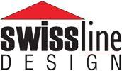 Modular Timber Frame Homes Logo
