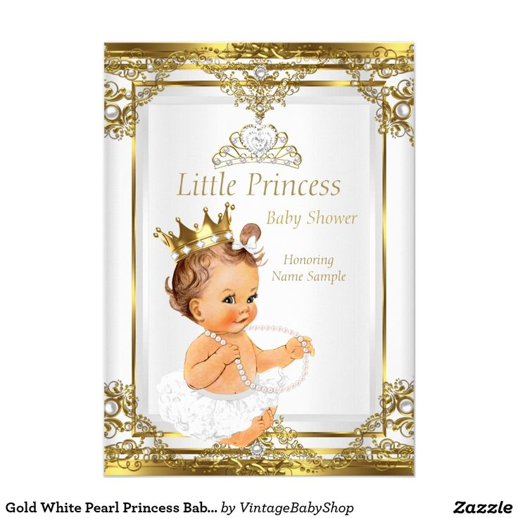 244 best images about baby shower invitations on pinterest, Baby shower invitations