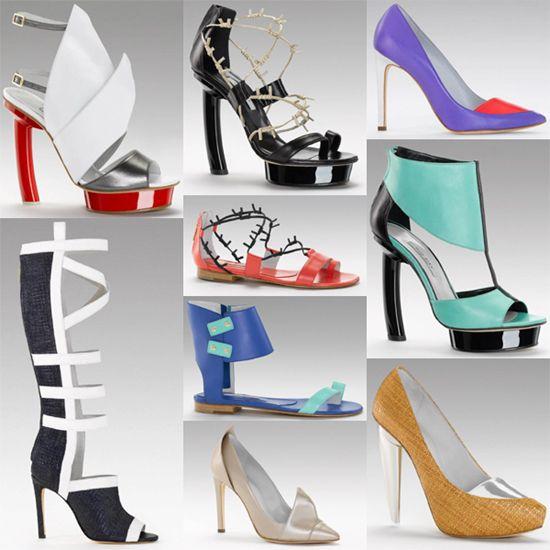 Pin by Frankoko_fd on Pams | Shoes, Clogs, Dansko