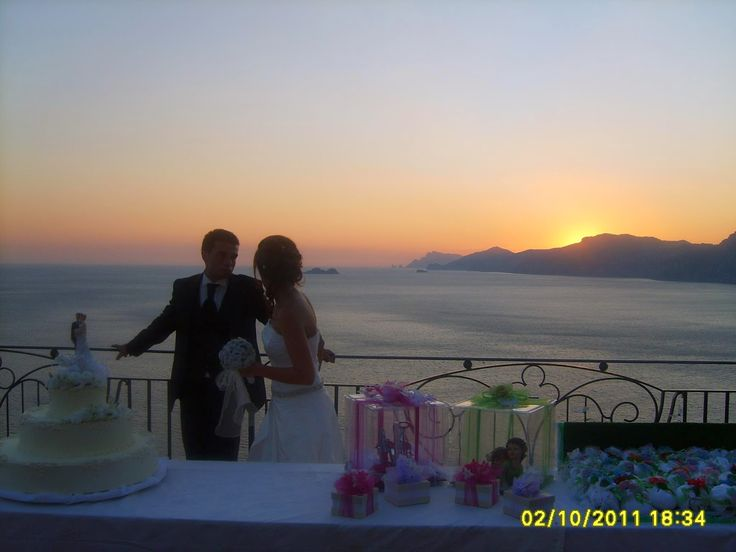 Your Wedding, By Ramona wedding planner ... www.amalfiweddingplanner.it