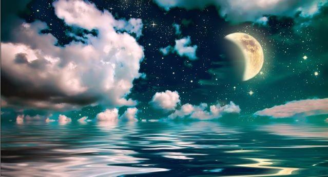 Música de larga duración para dormir profundamente.,  #dormirbien #musicaderelajacion #musicaderelajacionparadormir #musicaparadormir #musicaparadormirprofundamente #musicaparadormirprofundamenteyrelajarse8horas #musicaparadormirsininterrupciones #musicapararelajacion #musicapararelajarseydormir #musicarelajante #musicarelajanteparadormir #musicarelaxdormir #relajacionmusica #relajacionparadormir