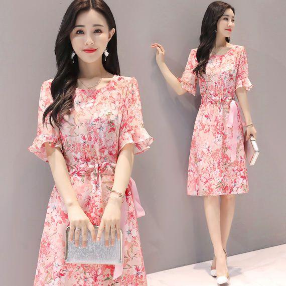 2807 Best Dress Images On Pinterest Feminine Fashion For Women And Girly Girls