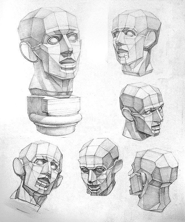 http://pinterest.com/sallllka/anatomy/
