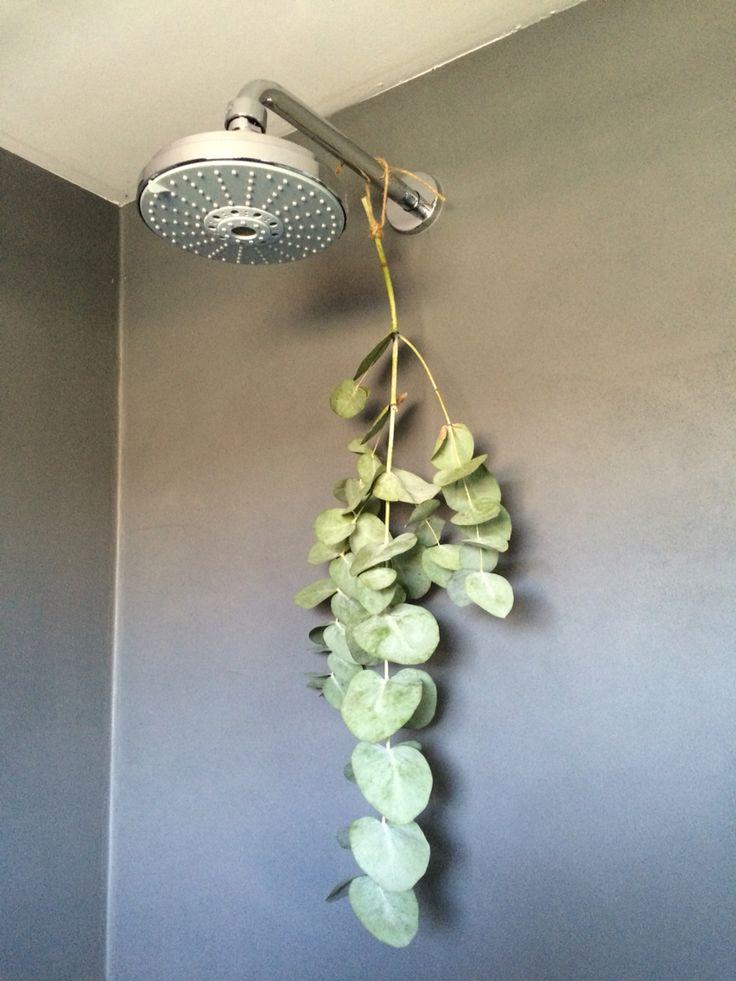 Bathroom - more interiordesign on / meer interieurstyling op www.debbyrijvers.nl