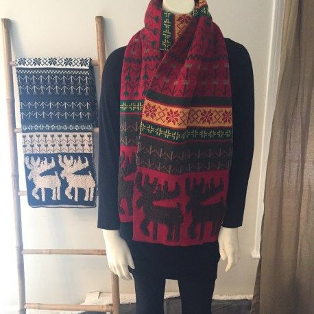 305 best Scarf Obsession images on Pinterest | Coupons, Leopards ...