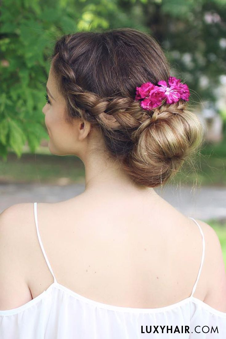 354 best hair tutorials, tips & tricks and more images on