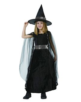 Disfraces infantiles baratos para Halloween | Disfraces Baratos Online