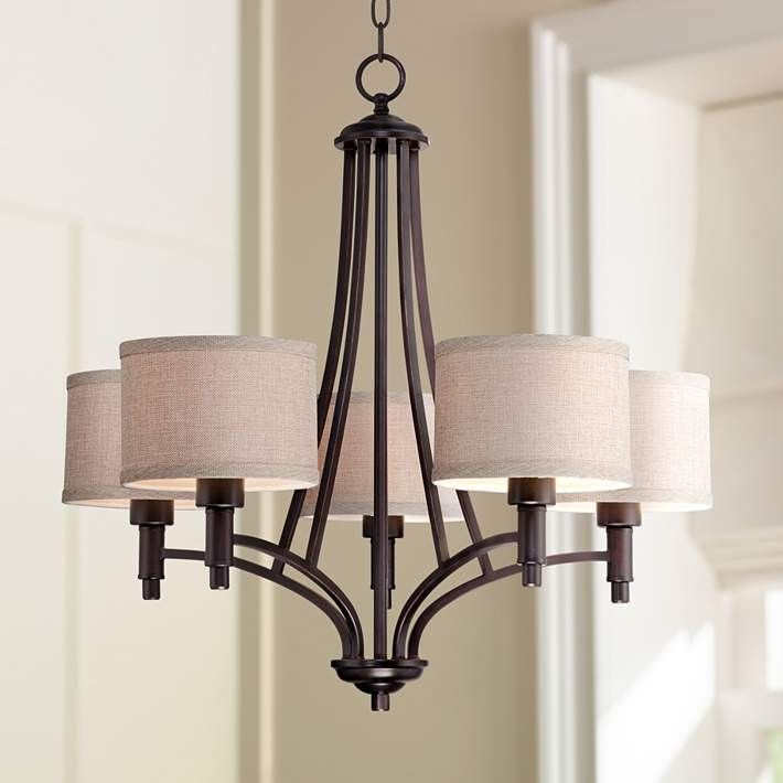 Dining Room Chandelier Note Arched At Bottom Echoes Arch Into