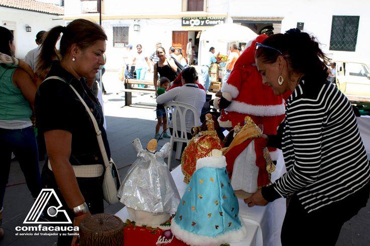 http://www.comfacauca.com/servicios/capacitacion/popayan