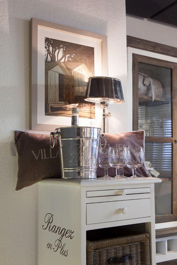 lohmeier home interiors shop riviera maison. Black Bedroom Furniture Sets. Home Design Ideas