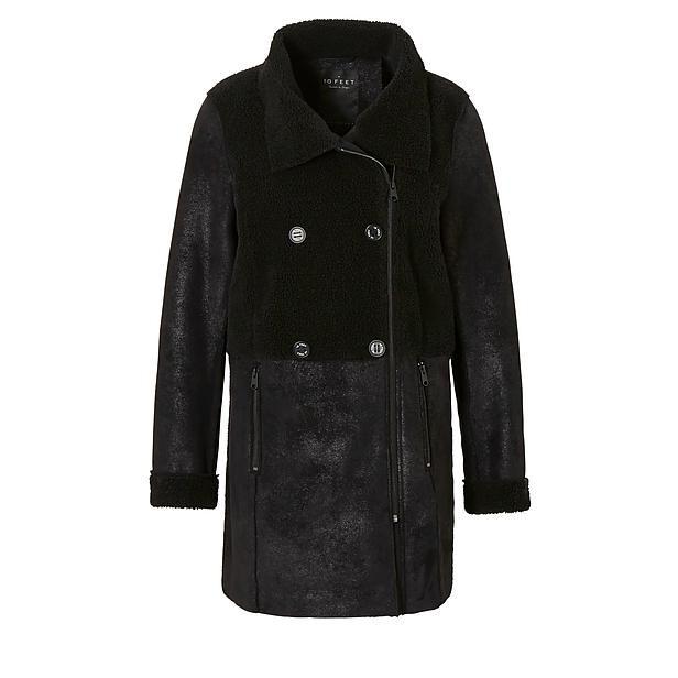 10 FEET jas? Bestel nu bij wehkamp.nl