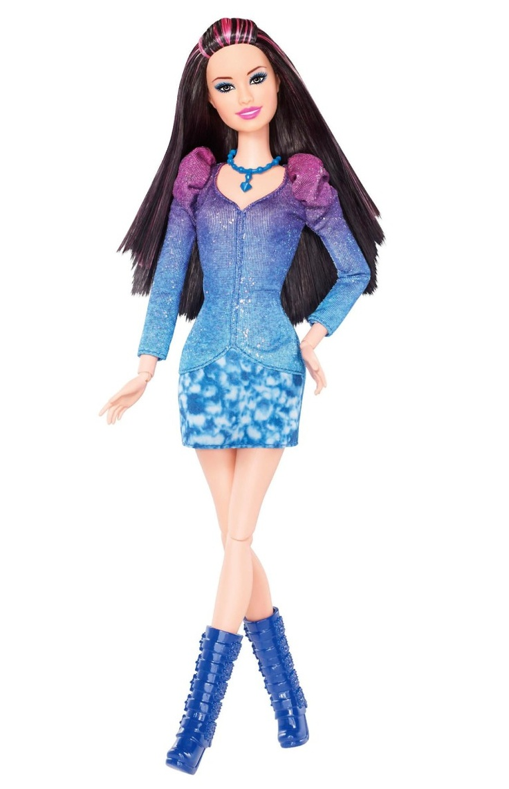 The Fashionomist The Hemline Index: 17 Best Images About Marcey's Barbie Collection On
