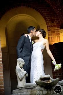 jordan schnitzer museum of art university of oregon beautiful cheap wedding